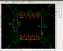 projects:crazyflie2:expansionboards:cf2_exp_template_kicad.png