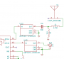 projects:crazyflie2:hardware:cf21_antennas_shematics.png