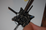 projects:crazyflie:mechanics:solder_wires.png